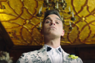 "Robbie Williams, è online il ""sobrio"" il video di Party Like A Russian"