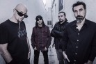 Anche i System Of A Down tornano in tour nel 2017