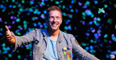 "Chris Martin, Chad Smith e Beck insieme in una nuova (super) ""boy band"""