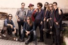 La musica e la moda si fondono nel progetto The Good Company by Trussardi