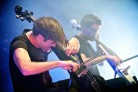 2 Cellos, la cover di The Show Must Go On in onore di Freddie Mercury