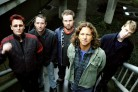 I Pearl Jam entrano nella Rock And Roll Hall Of Fame