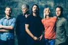 I Foo Fighters a breve in studio per lavorare al nuovo album