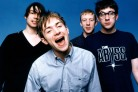 Oasis vs Blur: 20 insulti irriverenti che si sono scambiate le due band