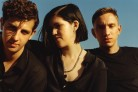 The XX, ascolta Say Something Loving tratta dal nuovo album