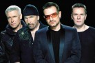 U2, Noel Gallagher e Mumford& Sons gli ospiti del tour 2017