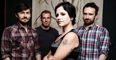 The Cranberries, si allunga il calendario concerti del tour italiano