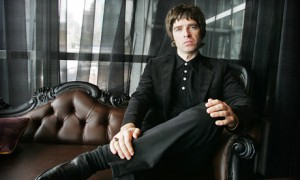 Noel Gallagher scaletta