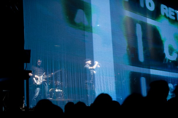 Foto-concerto-All-We-Need-Festival-live-Estragon-Bologna-20-Aprile-2012_Cantelli