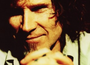 Mark Lanegan Blues Funeral live streaming