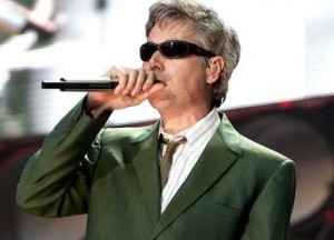 Adam Yauch MCA Beastie Boys migliori video