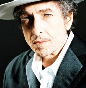 Compleanno Bob Dylan 71 anni