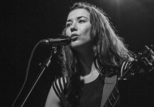 Lisa Hannigan video live