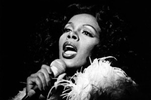 Morte Donna Summer ricordo successi