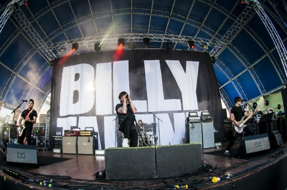 Foto-concerto-billy-talent-rock-in-idrho-live-carroponte-Milano-13-giugno-2012_Prandoni_002
