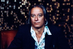 Peter Buck nuova canzone REM 10 Million B.C.