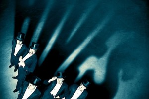 The Hives Lex Hives recensione