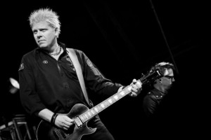 The Offspring Rock In IdRho Days Go By