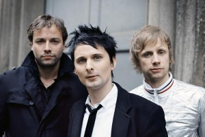 Muse The 2nd Law nuovo album Skrillex
