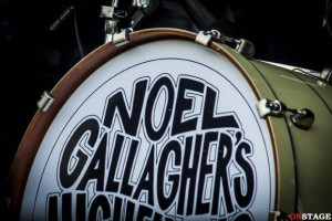 Recensione Noel Gallagher Heineken Jammin' Festival 2012