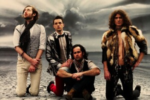The Killers nuovo singolo Runaway video