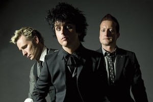 Green Day video Oh Love ¡Uno!