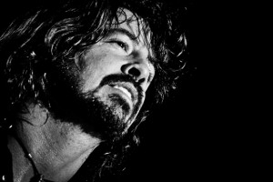FOO FIGHTERS CONCERTO CODROIPO UDINE 3 AGOSTO
