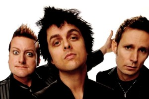 Annullato-concerto-Green-Day-malore-per-Billie-Joe-Armstrong