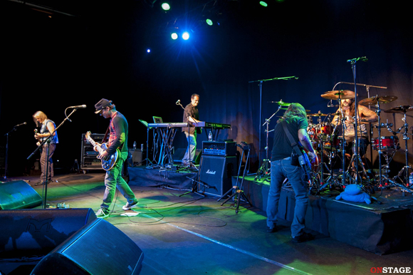 Foto-Flying-colors-Alcatraz-Milano-13-settembre-2012