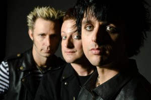 Green Day Let Yourself Go nuovo brano di ¡Uno!