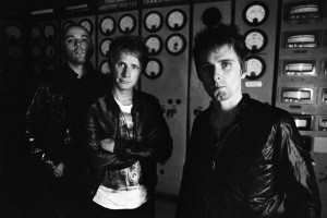 Muse accusati plagio The Resistance
