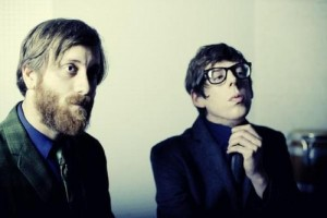 The Black Keys nuovo album 2013