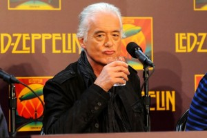 led-zeppelin-celebration-day-jimmy page