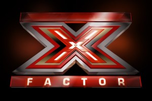 x factor 6 semifinale