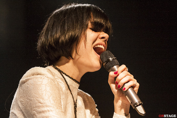 Foto_concerto_bat_for_lashes_milano_19_novembre_2012