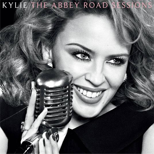 Recensione-Kylie-Minogue-Abbey-Road-Sessions