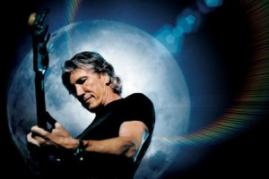 Roger Waters Tour Italia 2013