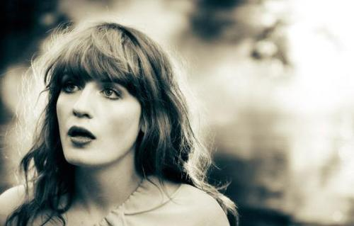 Scaletta concerto Florence + The Machine Milano