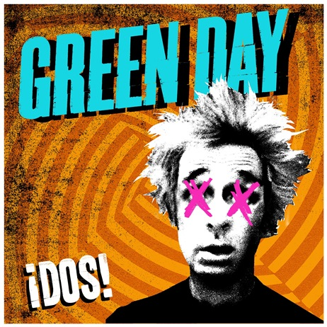 green day nuovo singolo