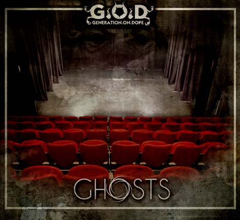 Recensione Generation On Dope Ghosts