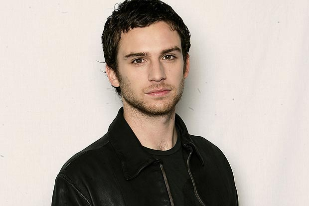 chris martin guy berryman
