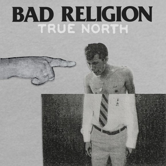 Bad Religion recensione True North