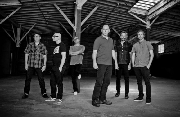 Concerti Bad Religion Tour Italia 2013