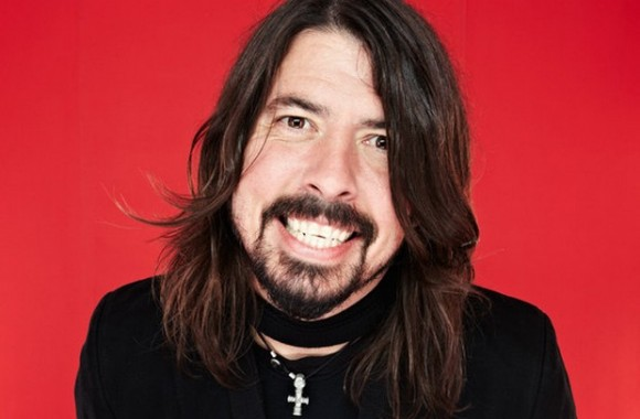 dave grohl sound city players formazione