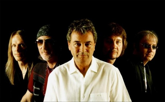 deep purple nuovo album 2013 now what