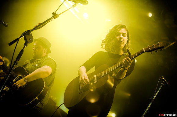 Foto_concerto_Of_Monsters_of_Men_Bologna_18_Marzo_2013