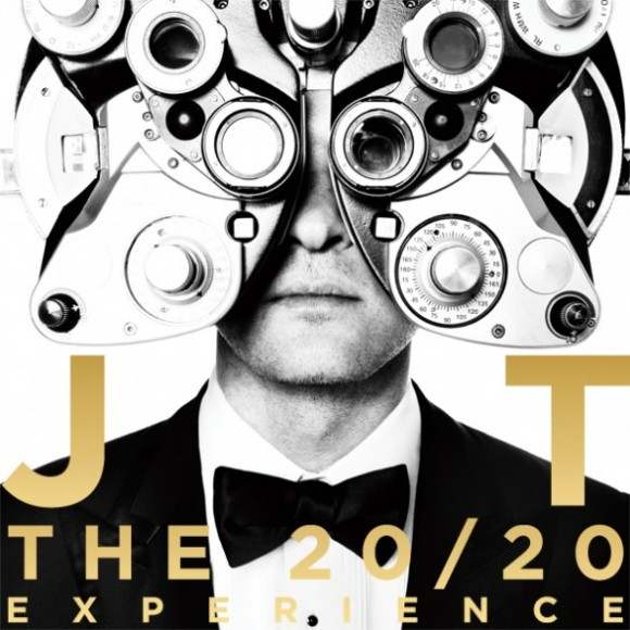 Justin Timberlake the 20 20 experience recensione