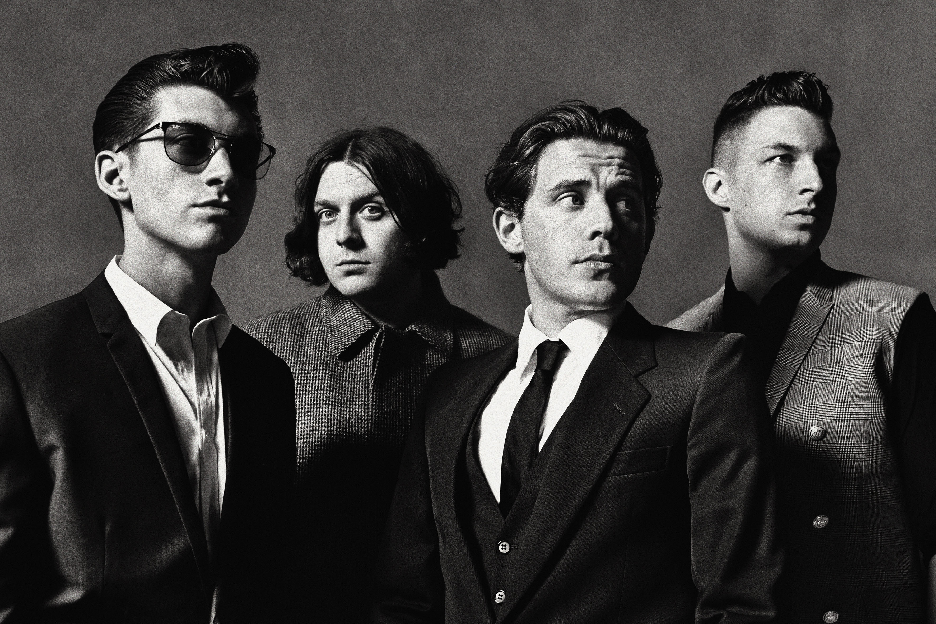 arctic monkeys nuovo album 2013