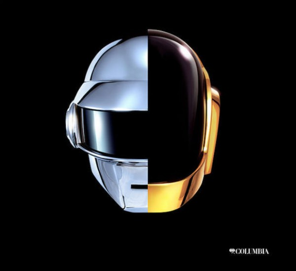 daft punk trailer nuovo album 2013