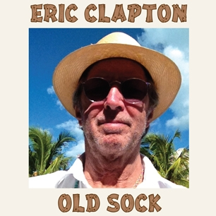 eric clapton old sock recensione